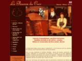 fleuron-du-cuir.com