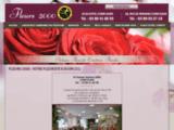 fleurs-2000dijon.com