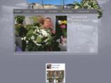 fleurs-martinaud.fr