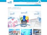 Flexico - Spécialiste du packaging refermable