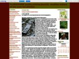 Floradiane, plantes et bio