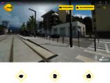 FNAIM Alpes Maritimes - Vente, location