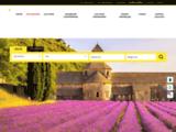 FNAIM Vaucluse Immobilier - Vente et location