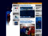Thumb de FNPSA – chasse sous-marine