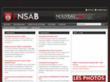 Féderation Nationale des Sports Athlétiques Bretons