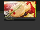 foie-gras-artisanal.com