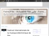 foire2fes.over-blog.com