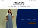 www.folkwear.com@160x120.jpg