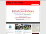Ecole de Théatre - St brieuc