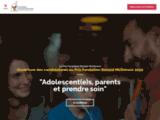 fondation-ronald-mcdonald.fr