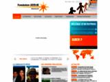 Fondation humanitaire Servir