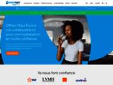 fontaine-a-eau-planete-bleue.fr