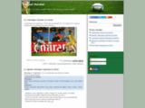 football-fc.blogspot.fr