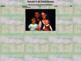 hairnets2.pdf@160x120.jpg