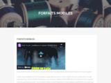 forfaits-mobiles.com