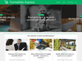 formalites-express.fr