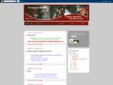 Formation BPJEPS equitation (06)