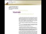 formation-massage.empsi.fr