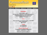 formosaflash.com
