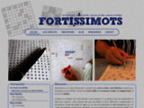 Fortissimots