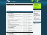 forum-webmaster.com