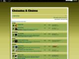 Cinéastes & Cinéma