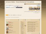 forum.dune-sf.fr