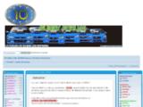 forum.subby.fr