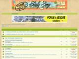 Le forum du scrapbooking et des loisirs creat