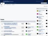 Forum iPad France