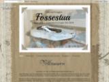 Interi�rbloggen Fossestua