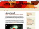 foucart.net