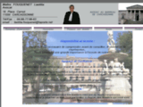 fouquenet-avocat-carcassonne.fr