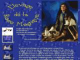 fox-terrier-de-la-rose-magique.com