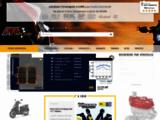 fp-moto.com
