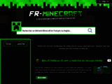 FR-Minecraft