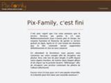 Pix-Family