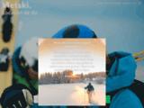 fr.skibed.com