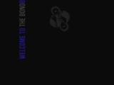 fr.wilogo.com
