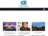 france-cinema.com