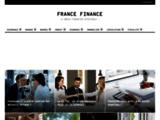 france-finance.fr