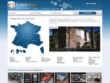 France-Troc
