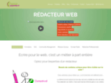 Francecopywriter