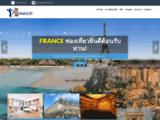 Francedias.com