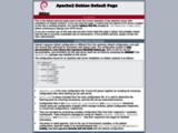 francepromotion.com
