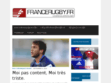 francerugby.fr