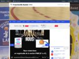 francheville-basket.com