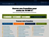 Franchisedirecte.fr