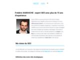 frederic-kabouche.com