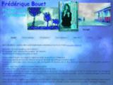 frederique-bouet.com